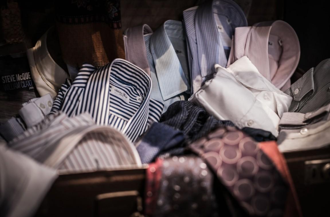 Jak se starat o košile – Muži v Česku fb166dc0c3
