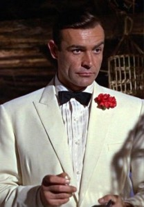 James-Bond-carnation-boutonniere