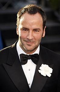USA - Vanity Fair Oscars® 2007 Party