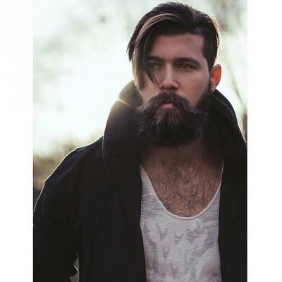 2015-men-styles-lumbersexuals
