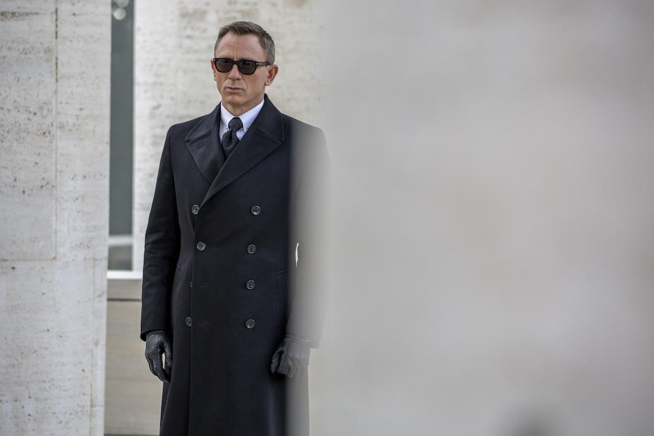 fc12a3a2e0b3 Jak se obléknout na pohřeb  – Muži v Česku