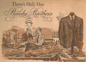 brooks-brothers-history