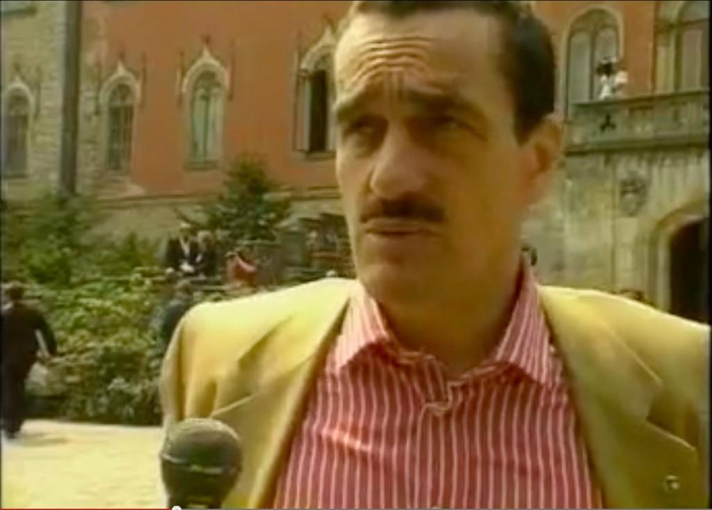 Karel-1990