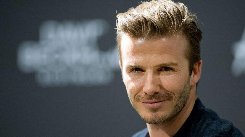 la-et-mg-david-beckham-sexiest-man-alive-20151118-1440x810.jpg