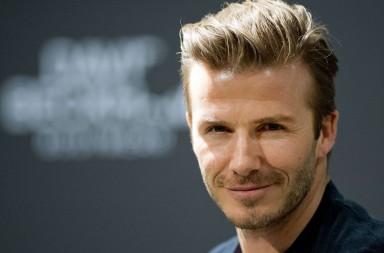 la-et-mg-david-beckham-sexiest-man-alive-20151118