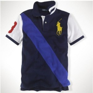 Ralph-Lauren-Classic-Fit-Striped-Polo-7458133