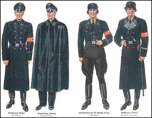 uniformy-h-boss