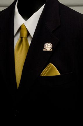 2ndDLapelPin_Tie_Handkerchief-1