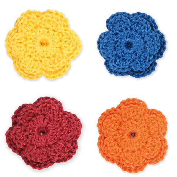 Květiny-do-klopy