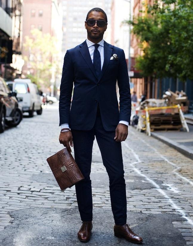 brown-shoes-blue-suit-60508-12