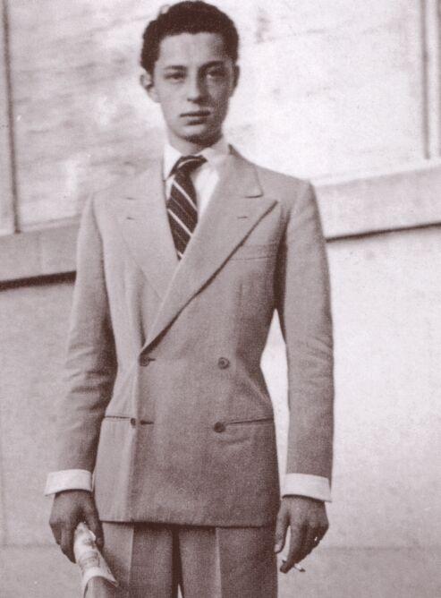 Gianni Agnelli 2