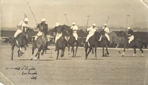 history-of-polo-300x172