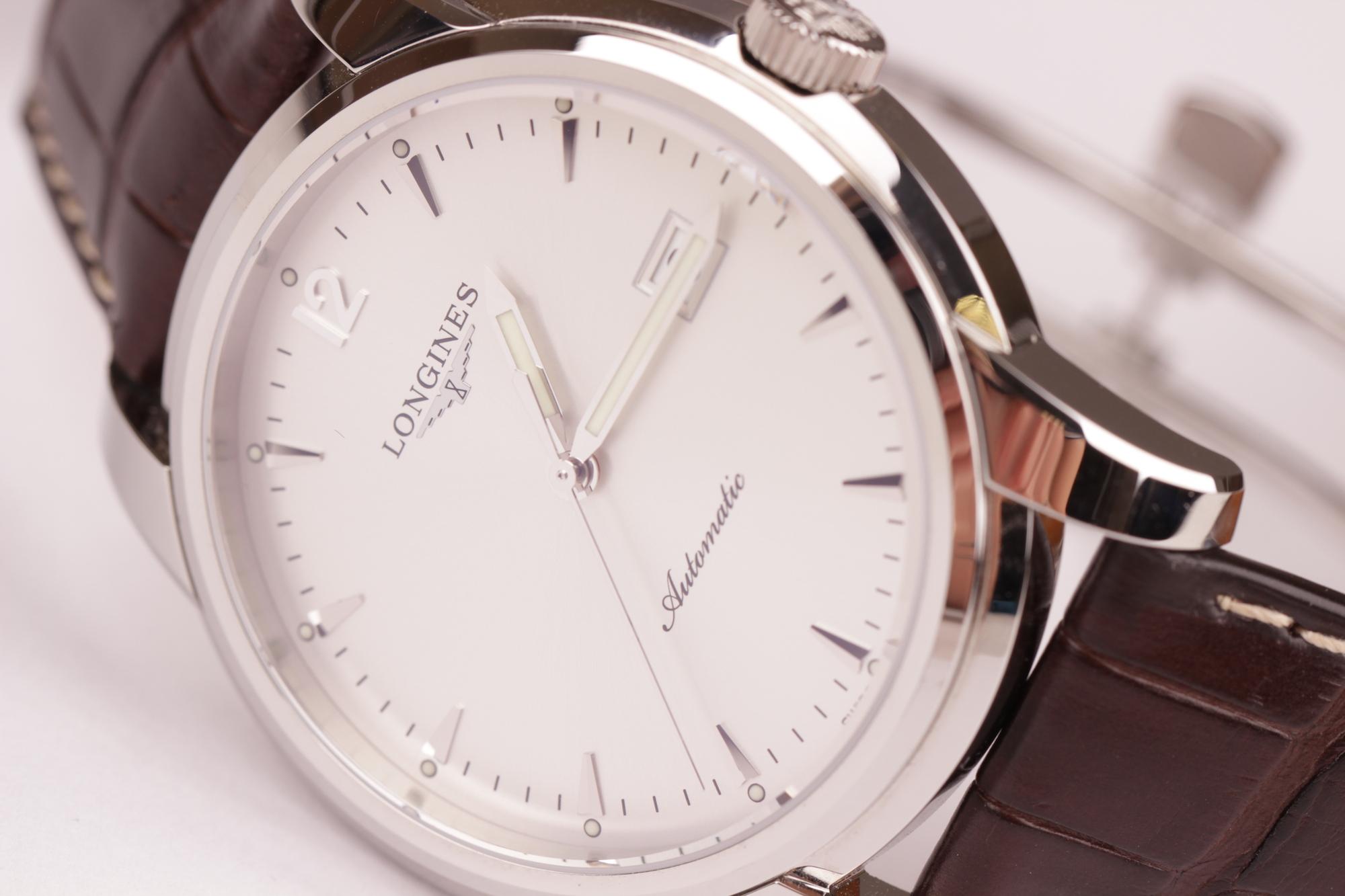 fa92692db9 Jak jsem kupoval hodinky – Muži v Česku