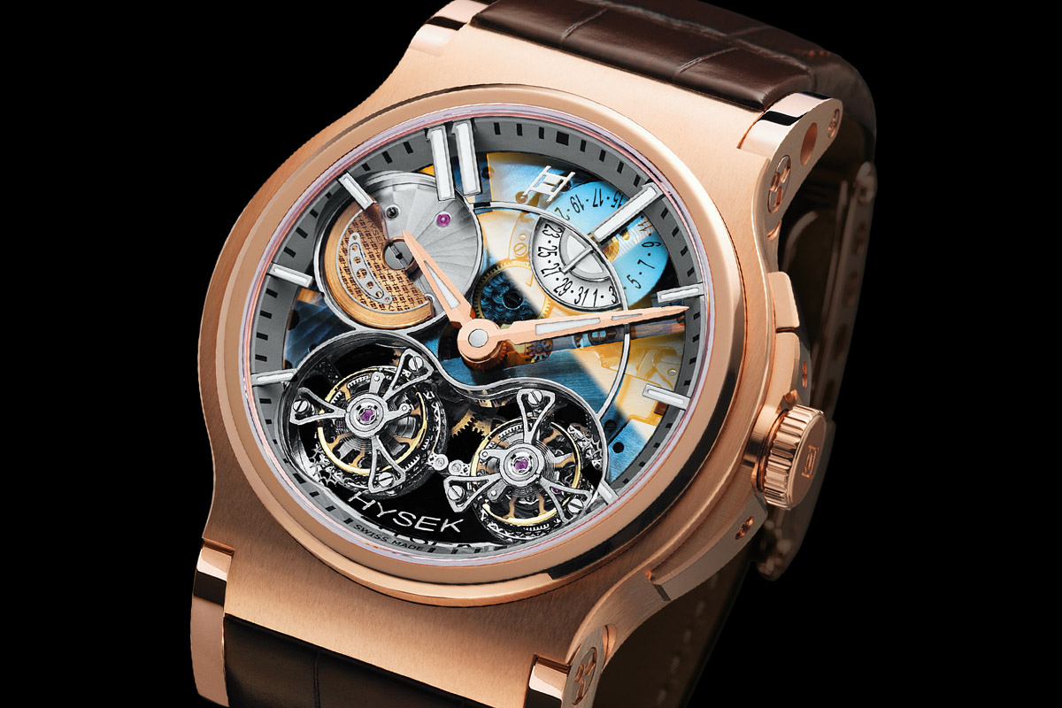 Luxuori-Hysek-Verdict-Double-Tourbillon-L_90034211
