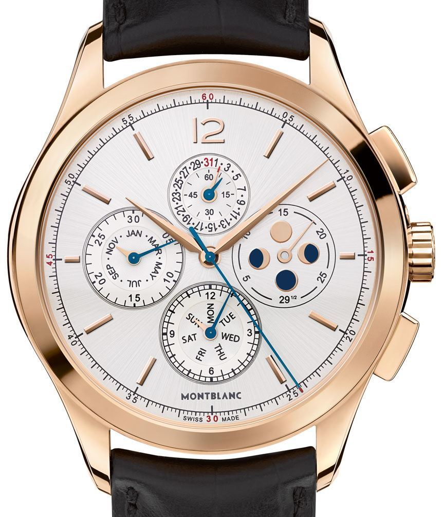 Montblanc-Heritage-Chronometrie-Chronograph-Quantieme-Annuel–aBlogtoWatch-3