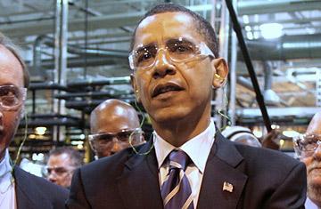 obama_flag_pin_0514