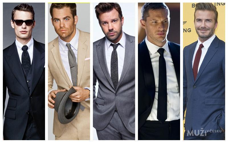 obleky1