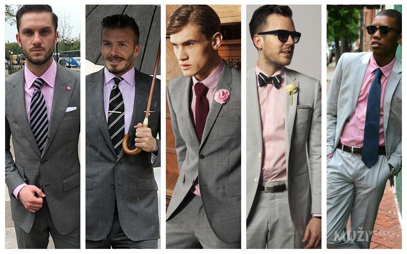 obleky12