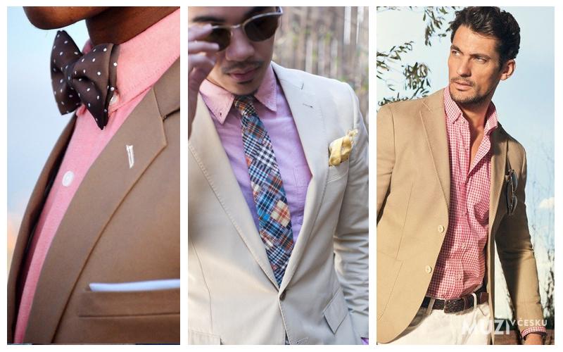 obleky13