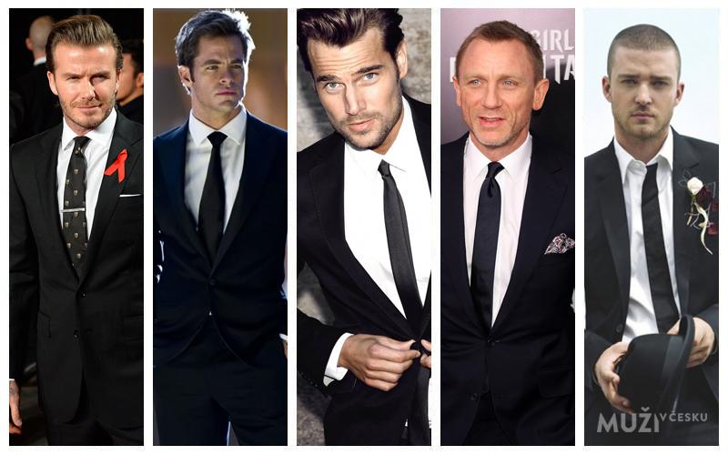obleky2