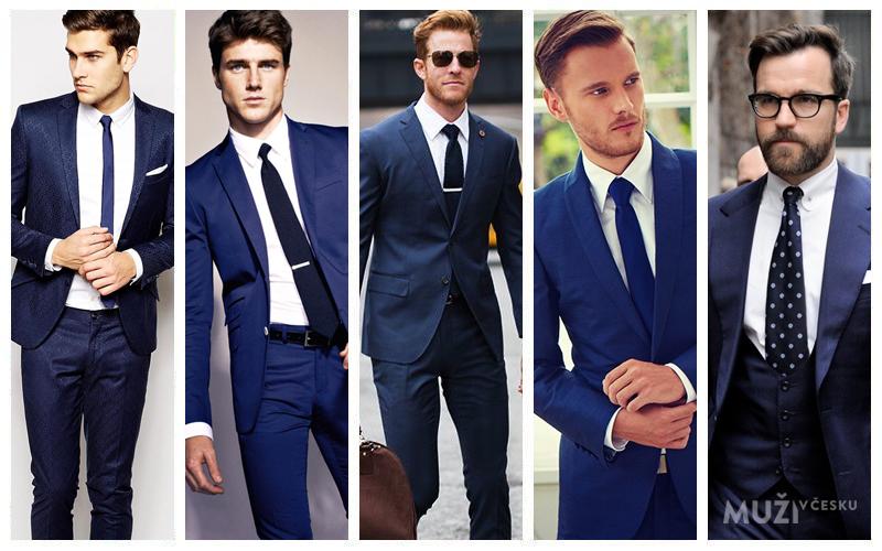 obleky4