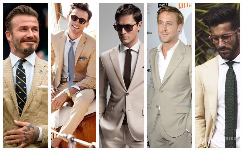 obleky5