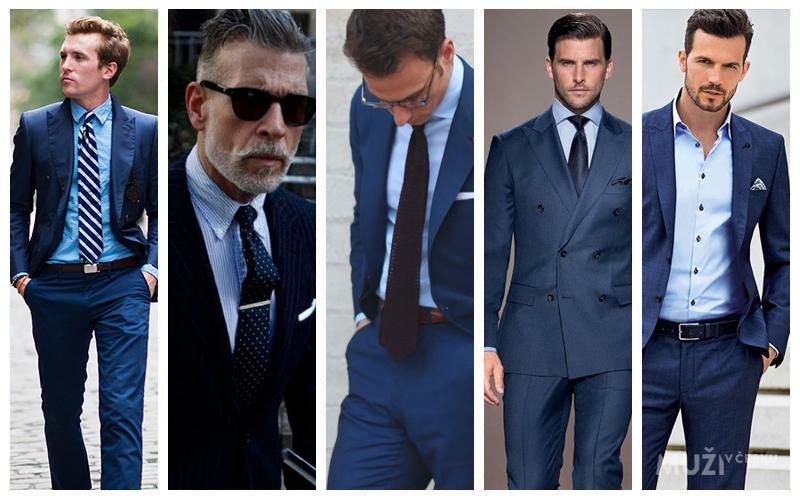 obleky6