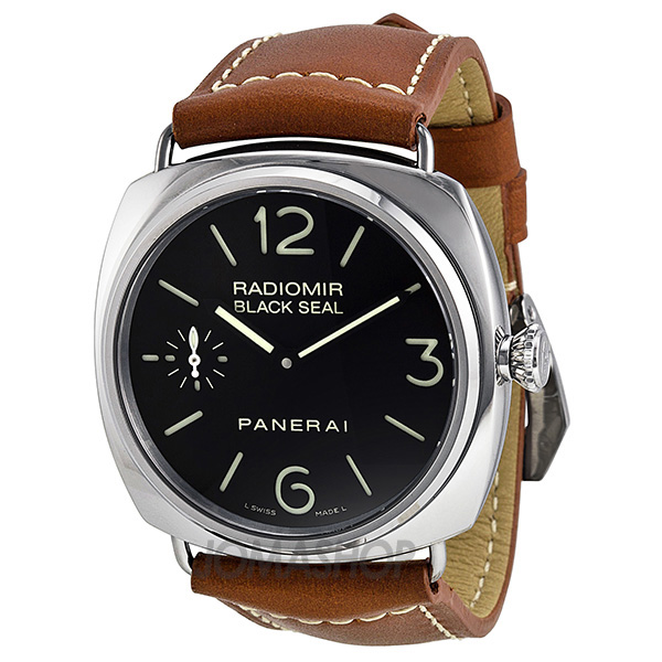 panerai-radiomir-black-seal-mens-watch-pam00183-26