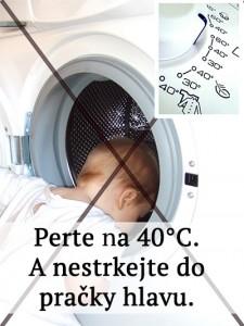 Praní-košil_malý-225x300