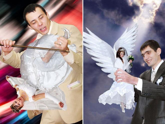 russian-wedding2