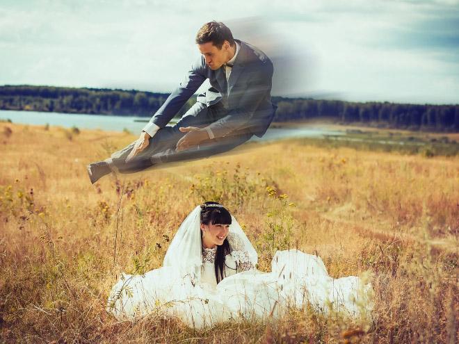 russian-wedding3