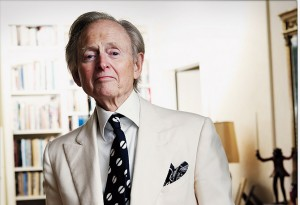 tom-wolfe-time-magazine-1-300x205