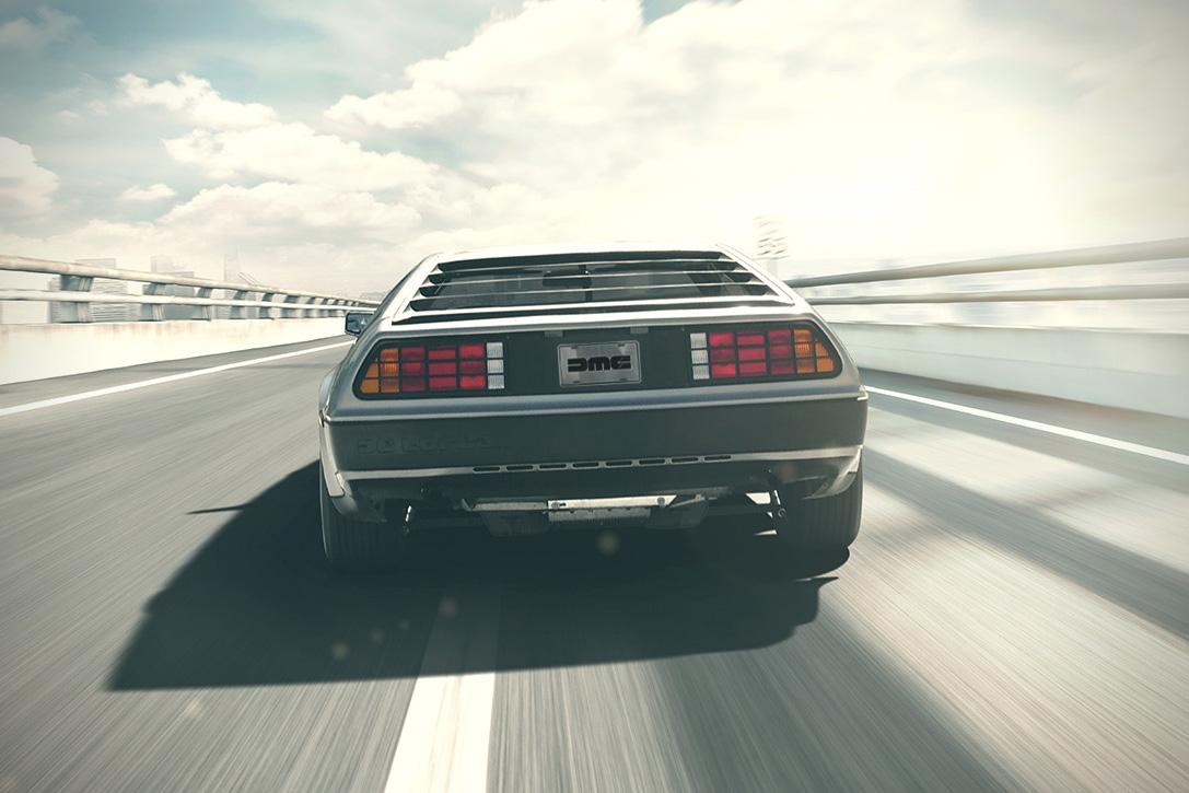 2017-DeLorean-DMC-12-4