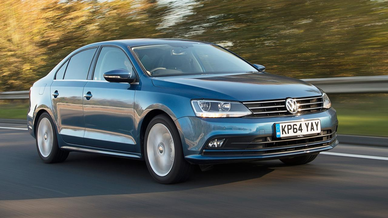 buyers_guide_-_volkswagen_jetta_2014_-_front_quarter