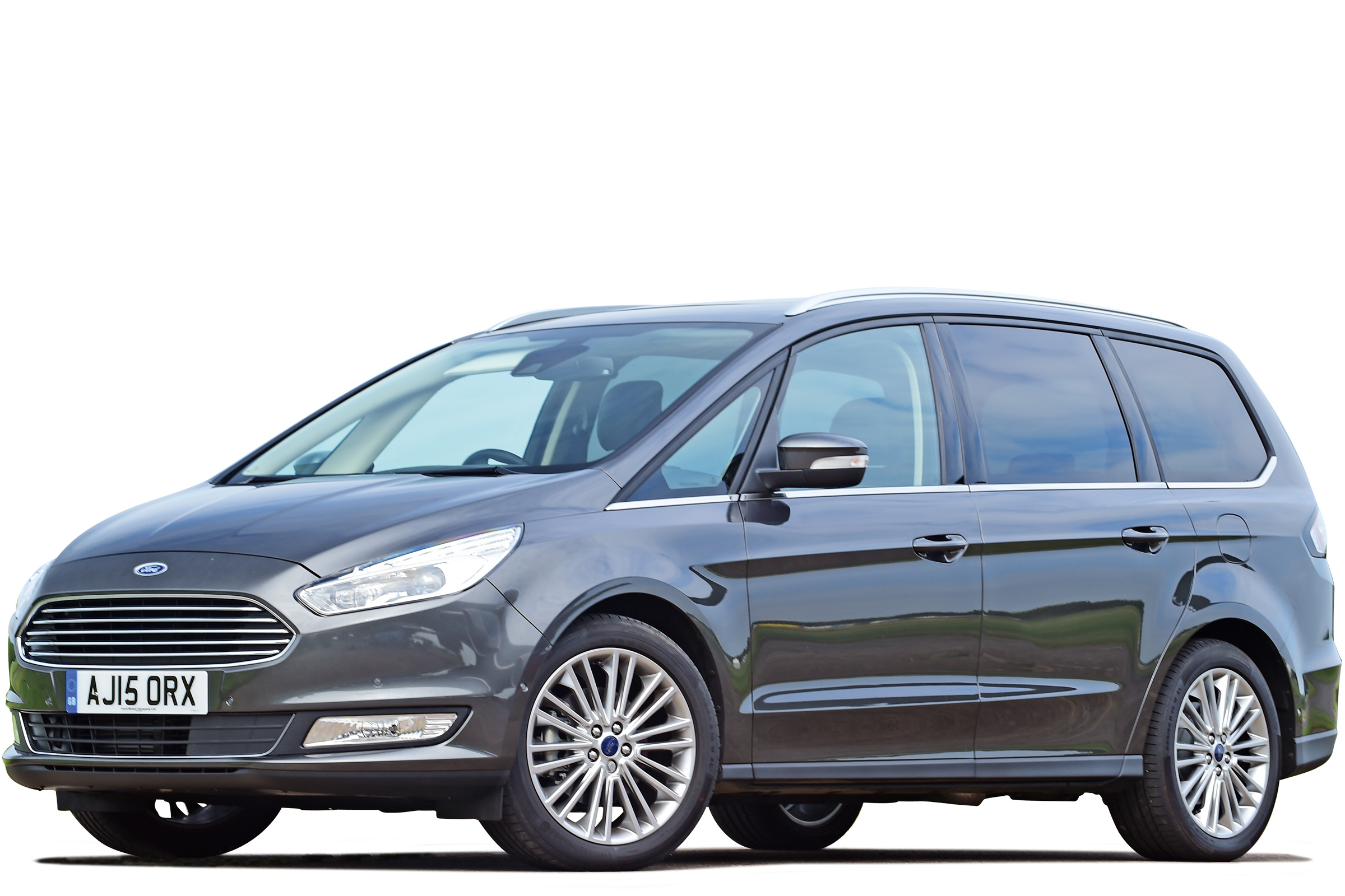 ford-galaxy-mpv-2015-cutout