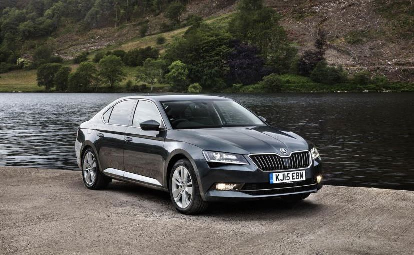 new-skoda-superb-827_827x510_81449592979
