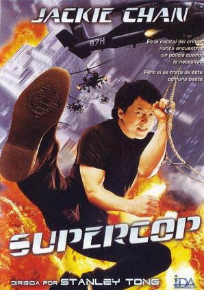 Supercop-1992-Hindi-Dubbed-Movie-Watch-Online