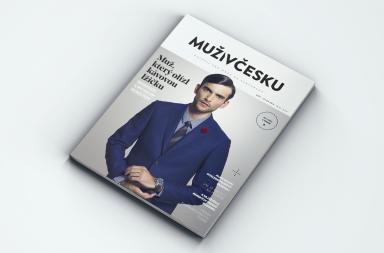 muzivcesku_bq-2