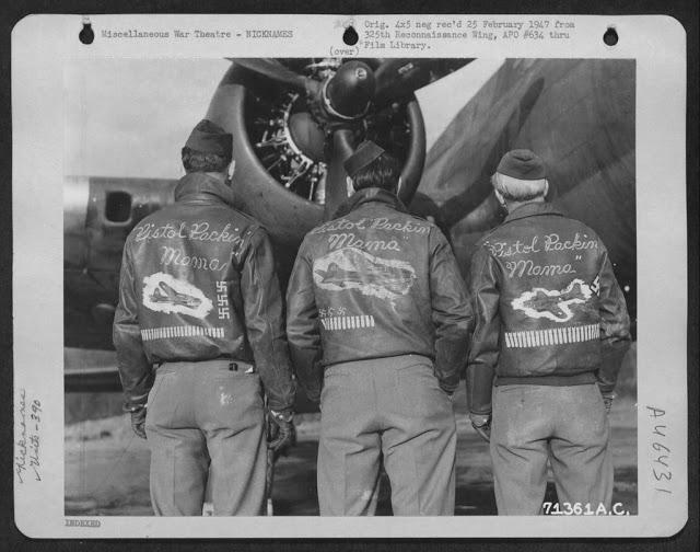 bomber-jacket-art-01