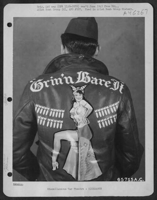 bomber-jacket-art-02