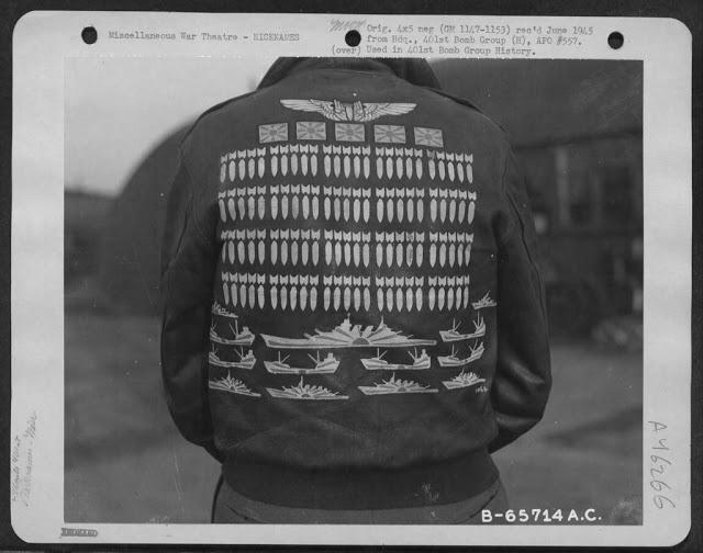 bomber-jacket-art-03