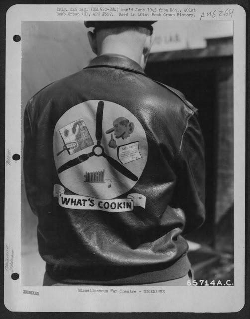 bomber-jacket-art-04