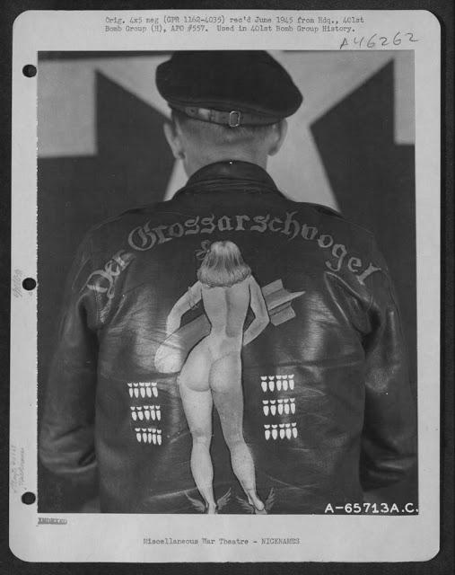 bomber-jacket-art-05