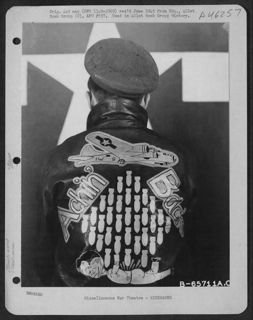 bomber-jacket-art-06
