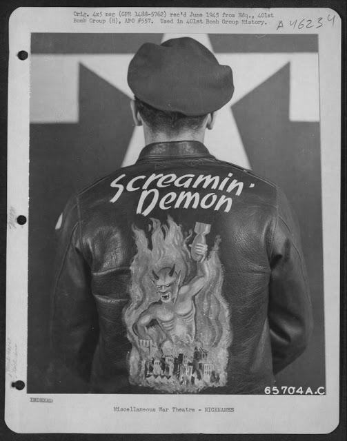 bomber-jacket-art-08