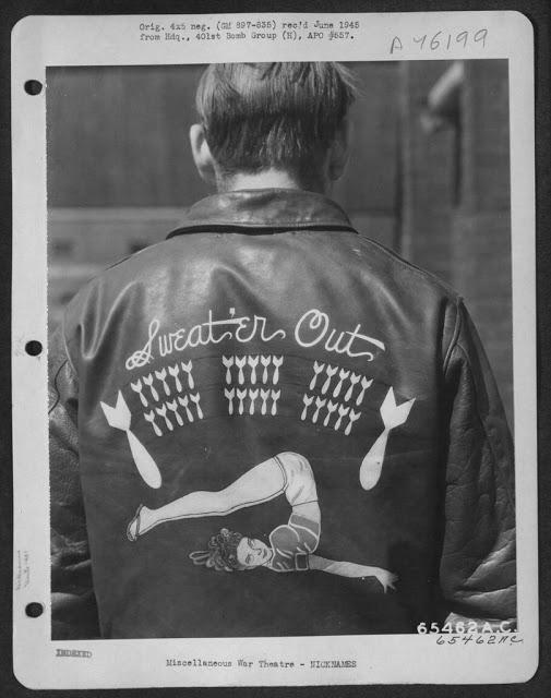 bomber-jacket-art-09