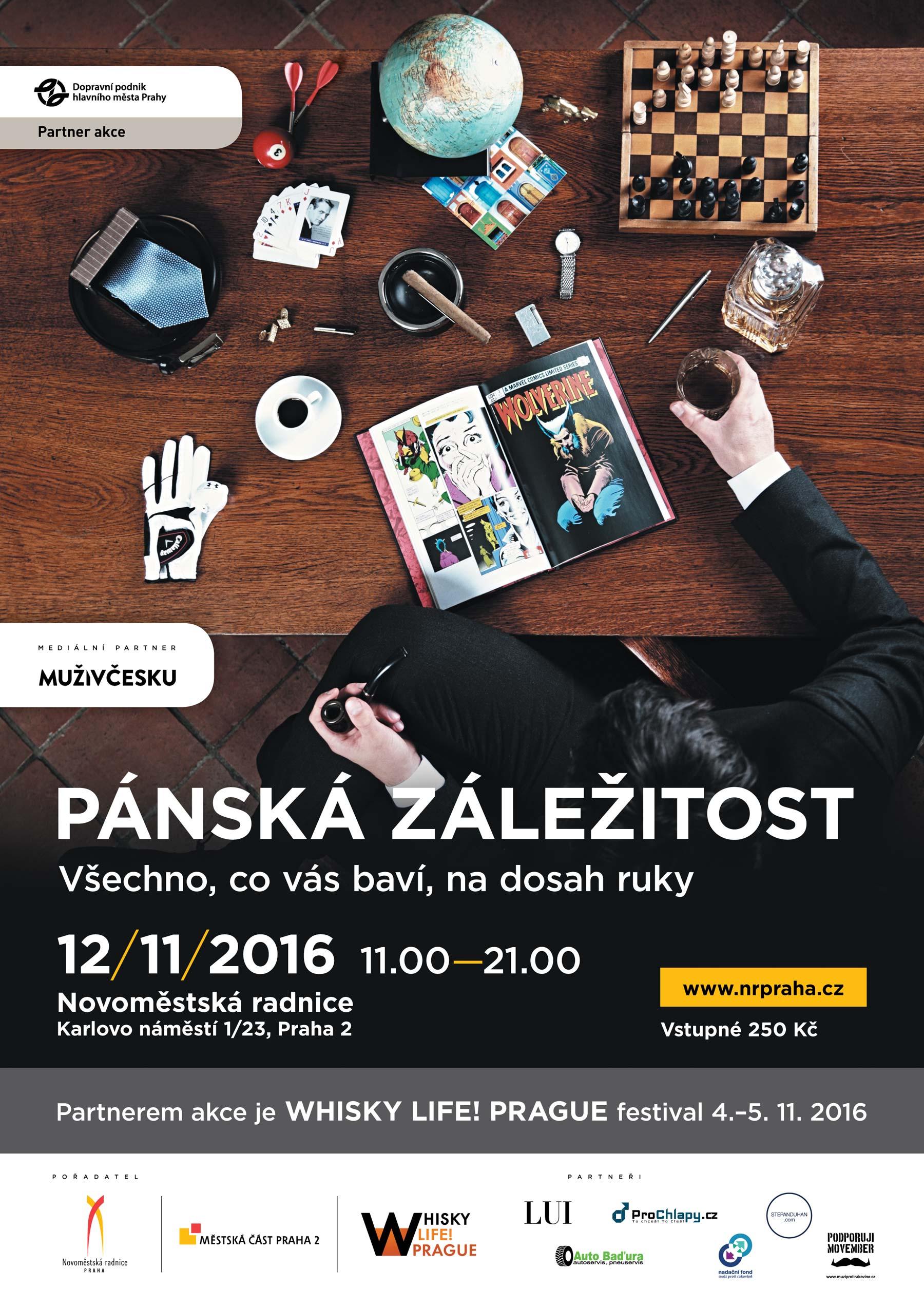 panska-zalezitost_plakat_email