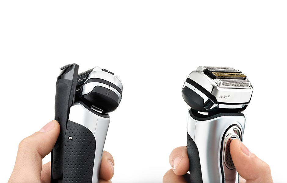 ps-highlight-series-9-shaver-perfect-ergonomics