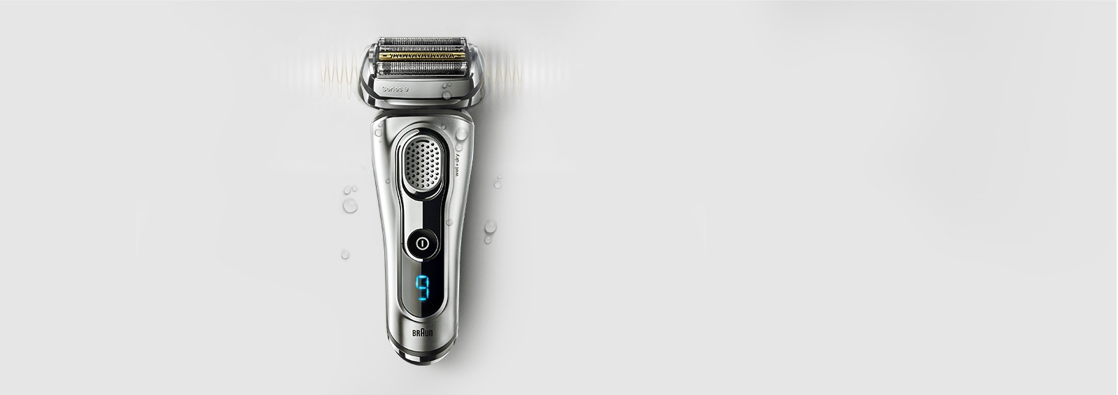ps-stage-series-9-shaver