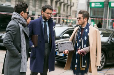 scarf-men-street-style-by-melodie-jeng3-mfw-streetstyle3-jeng-7584